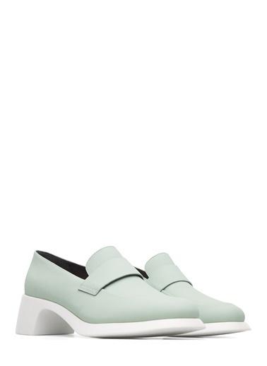 Camper Ayakkabı Yeşil